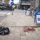 Seis heridos y dos muertos durante ataque con cuchillo en Finlandia