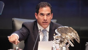 Economía Senado prioridades México negociación TLCAN