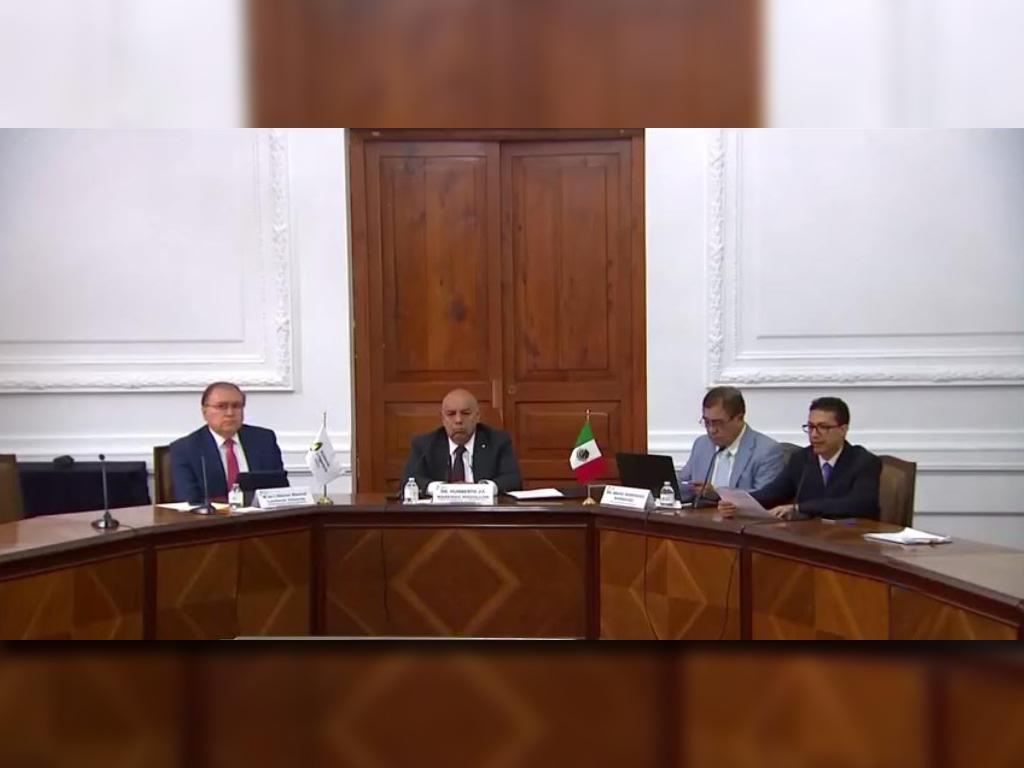 Aldesa, firma del Paso Exprés, detalla contratos en México
