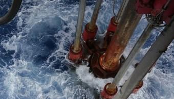 petroleo mexicano avanza primer dia septiembre