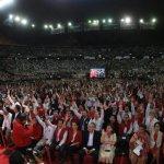 PRI aprueba por unanimidad abrir candidaturas a la ciudadanía