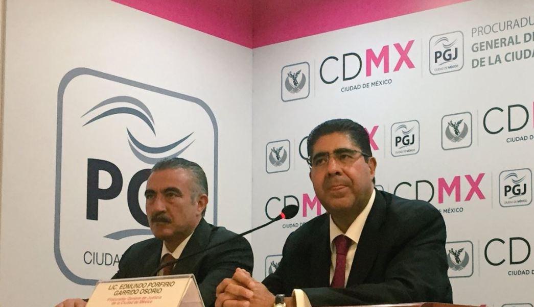Investigan mandos policiales en delegación Tláhuac
