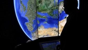 cientificos realizan monitoreo regiones en tierra