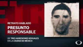 pgj busca otro violador serial cdmx