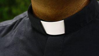 sacerdote acusado violacion entrega autoridades coahuila
