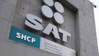 SAT advierte sobre prácticas indebidas en la emisión de facturas