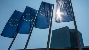 Se espera que la política monetaria del BCE reduzca la desigualdad