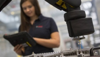 EU propone definir esquemas salariales en industria manufacturera de TLCAN