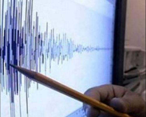 El norte de Filipinas es sacudido por un terremoto