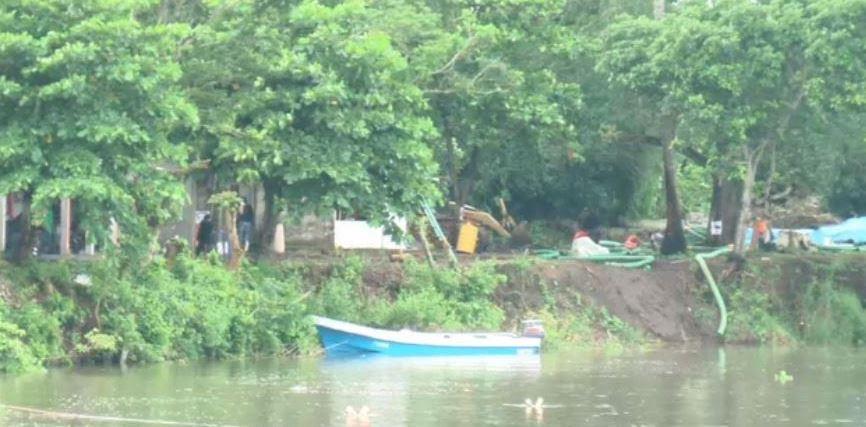 sube caudal de rios en veracruz por franklin