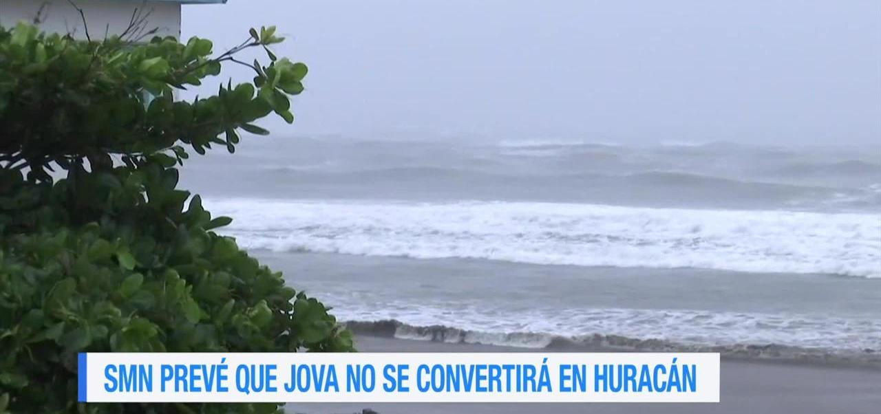 Tormenta, tropical, Jova, Pacífico