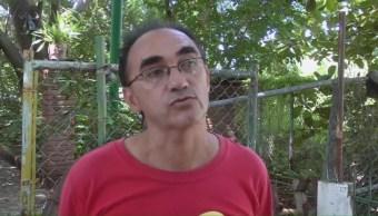 Venta Ilegal Huevos Tortuga Delito Prohibido Juchitán Oaxaca