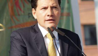 gustavo madero seguridad colonias estado mexico