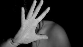 inegi presentara encuesta sobre violencia mujeres