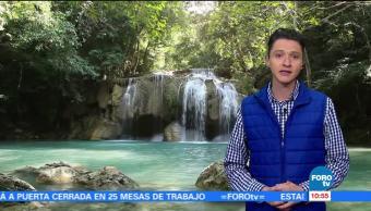 Noticias Fundaciones Labores Altruistas Héctor Alonso