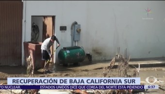 Restauran Servicios Baja California Sur Lidia