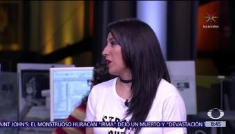 Inicia Reto 21 Reality show Televisa Deportes