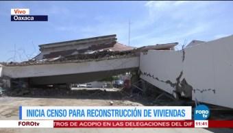 Concesionaria, automóviles, colapsó, sismo