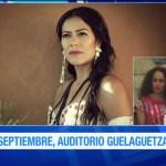 Asiste al concierto benéfico para los damnificados del sismo en OaxacaAsiste al concierto benéfico para los damnificados del sismo en Oaxaca