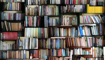 Madre, Leer, Hijos, truco para obligar a leer