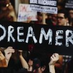 Dreamers, Trump, DACA, Estados Unidos, Programa daca
