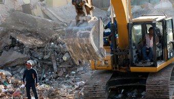 demuelen viviendas danos severos sismo chiapas