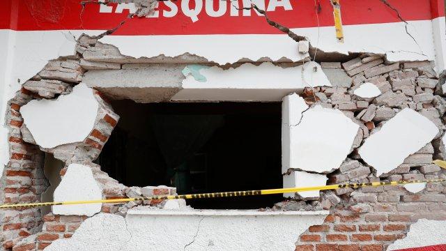 comunidad migrantes ny solidarizan damnificados oaxaca