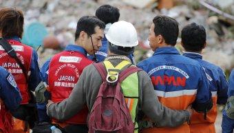 recuperan cuerpo hombre escombros multifamiliar tlalpan
