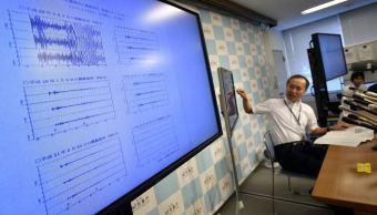 jefes seguridad analizan respuesta ensayo nuclear