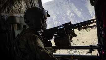 Se triplica cifra de conflictos en el mundo desde 2010, informa ONU
