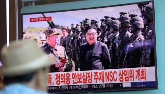coreadelsur investiga supuesto ensayo nuclear norcorea