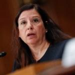Gobierno de EU rechaza propuesta para extender plazo de renovación del DACA