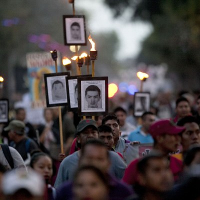 Los momentos que marcaron el sexenio de Enrique Peña Nieto