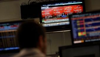 Bolsa de Portugal encabeza alzas en las Bolsas europeas