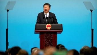Prueba nuclear norcoreana eclipsa el inicio de la cumbre de BRICS