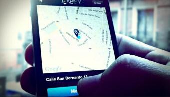 Puebla cancela permisos de funcionamiento Cabify