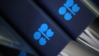 Caen los precios del petroleo antes de reunión de la OPEP