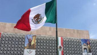 Reubicarán a 215 diputados por riesgo en edifico de San Lázaro