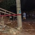 enrique peña nieto viajara a chiapas tras sismo