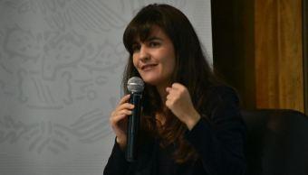 Atiende Conapred 6, 666 casos de discriminación en México