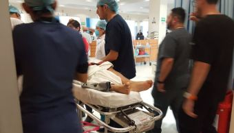 Cruz Roja solicita donaciones de insumos de curación para hospitales