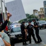 dreamers protestan por la terminacion del daca