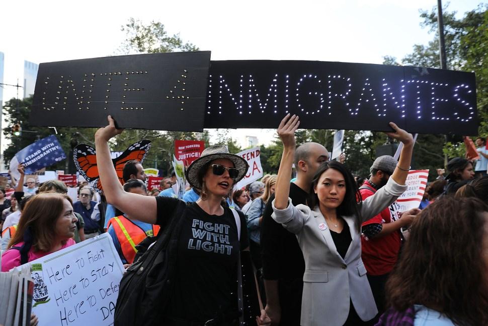 manifestantes-daca