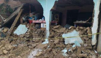 yautepec tlaltizapan desolacion dejo sismo morelos