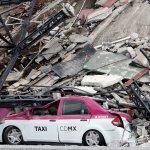 Lista albergues damnificados sismo delegaciones CDMX