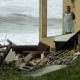 El huracán 'María' dejó severos daños en Puerto Rico