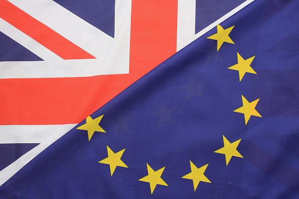 Reino Unido propone a UE tratado de seguridad