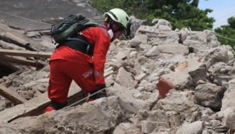 En estados afectados por sismo, sigue suspensión de clases
