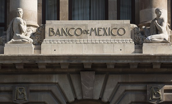Esperan que el Banco de México deje estable la tasa