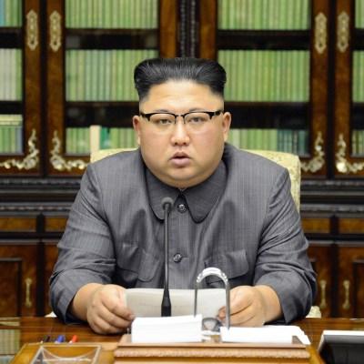Corea del Norte califica las nuevas sanciones de la ONU como acto de guerra